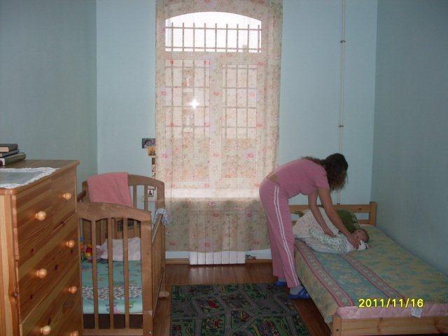 фото осмотр в тюрьмах